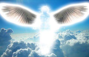 voyance angélique