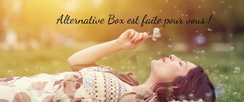 alternativeBOX