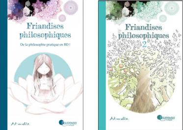 Friandises philosophiques 1 et 2.png