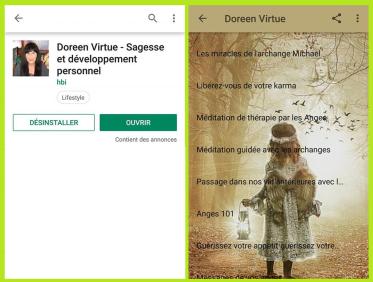 Doreen vitue - sagesse et développement personnel.png
