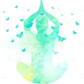 fleur-de-bach-trouver-l-equilibre3