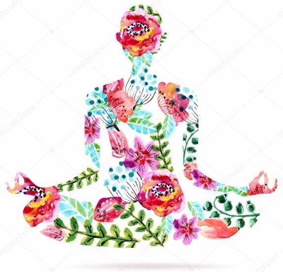 fleur-de-bach-trouver-l-equilibre4